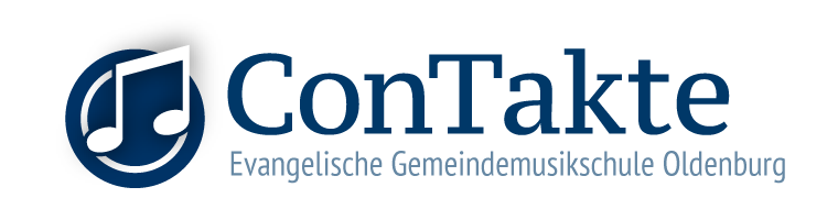Musikschule ConTakte Oldenburg